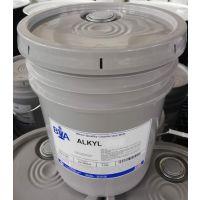 BVA Alkyl 150 冷冻油 低温冷冻油 超低温冷冻油 原装 压缩机油 中央空调冷冻油