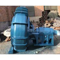厂家直销WN高强度耐腐蚀挖泥泵绞吸式挖泥泵不堵塞大型船用泵强能