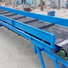 板链输送机可定制热销 链板输送机制造鞍山