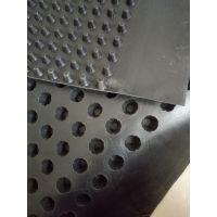 晋城60厚车库顶板排水板//凹凸型滤水板