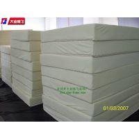 床垫海棉片材 环保海绵