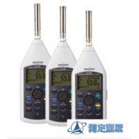 日本小野DD-503|DD-104|204扭矩传感器
