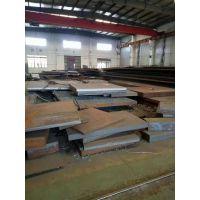 山东现货销售8mmNM360耐磨钢板NM360耐磨钢板多少钱一吨