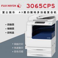 专业图文设备提供商 机器数量多、现场是试机器效果
