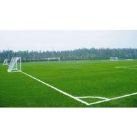 运动操场人造草坪、绿化人造草皮、室外足球场、幼儿园操场