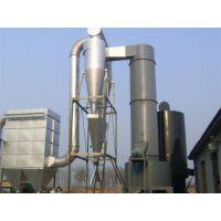 龙溪干燥生产供应XSG-6型旋转闪蒸干燥机,土霉素专用烘干设备