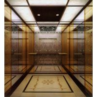 太原电梯轿厢-好亮捷不锈钢制品公司-电梯轿厢材质