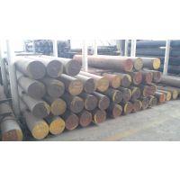 进口高强度灰铸铁棒FC300 灰铸铁方块 铸造铸件定做