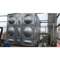 26吨装配式不锈钢水箱厂家-绿凯水箱(推荐商家)