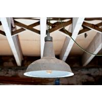 英国现代客厅灯具ADITI,尽情创造美丽-有荣意大利之家