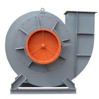 天津优质的高压离心风机生产厂家——旭林风机