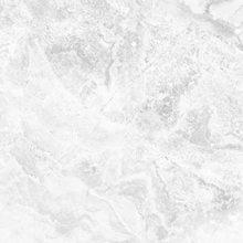佛山防滑地砖负离子大理石瓷砖布兰顿陶瓷通体大理石瓷砖工程定制