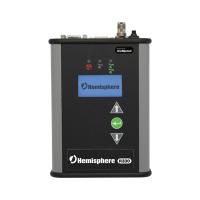 供应Hemisphere R330高精度信标机/GNSS接收机