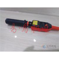 日本HASEGAWA长谷川电机工业高低压检电器HSN-6A