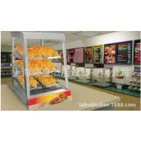 玻璃保温展示柜Hatco GMHD-2PT 玻璃保温展示柜、美国赫高商用柜
