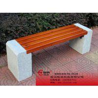 武汉园林景观椅铸铁公园椅公园休息椅全国可发货欧浪OLON-CH0040