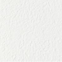 PINLI陶瓷ZSC06007A600*600mm微粉仿古砖抛光砖斑点通体砖地砖厂家。
