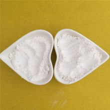 玄光厂家直销重钙 碳酸钙 多种钙粉 含量高性能好