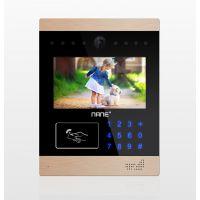 M22-3128AD-YC南亿科技新款人脸识别云主机