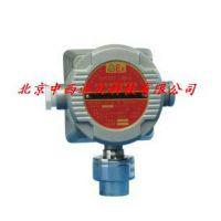 中西 点型可燃气体探测器 型号:HDU6-SH0301库号:M237842