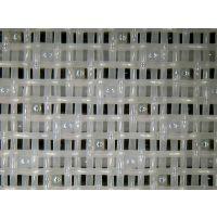 造纸网 聚酯网 成型网 多层成型网 2层及2层半网