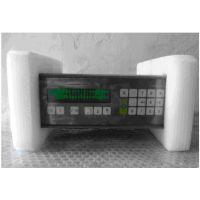 德国原装进口BK SCHENCK传感器瓦振探头监测仪前置器称重仪表电缆控制器加速度计全系列现货供应