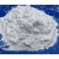酚醛树脂增韧剂和润滑耐磨改性剂