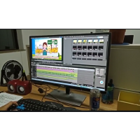中山3D动画制作公司|中山二维三维产品动画设计|产品、施工、工程、机械、建筑、工业动画-好印象影视