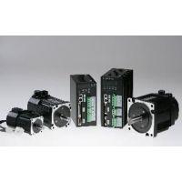 倍鑫特优势之 BI3U-EG12SK-AP6X Nr:1634400