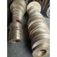 CuAl9铜材CuAl9成分性能