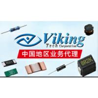 电阻-上海提隆-贴片电阻