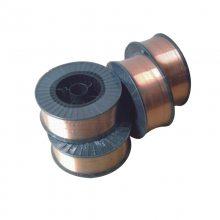 H09MnSH(A)镀铜气保焊丝ER70S-G碳钢焊丝