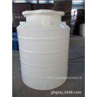 厂家直销多容量塑料水塔、水箱、储水罐、储水箱、化工储罐、消防