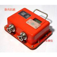 综采支架扬光YHY60型矿用本安型数字压力双表
