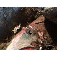 盛达凯莱管线检测工程,自来水管漏水检测,消防水管漏水检测,管道探测服务