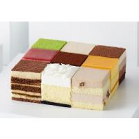 创业者如何选择值得信赖的菲尔雪蛋糕加盟品牌呢