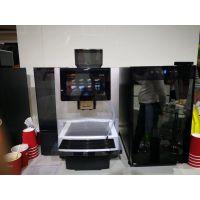 北京企业咖啡机租赁 展会咖啡机短租
