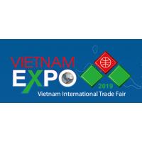2019年越南国际贸易展