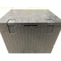 EPP保温箱,EPP外卖箱工厂直销,47L 69L无需开模具有现