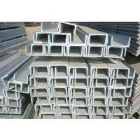 贵州热镀锌钢管批发市场