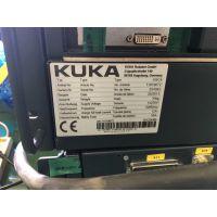 Kuka机器人专业调试测试kr10型号
