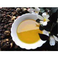 茶树油的食用方法 联兴香料