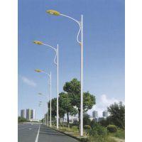 开元照明led路灯厂(图)-路灯太阳能路灯批发-新余路灯