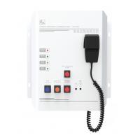 天声广播 天声TS-Y1001 校园安全应急指挥系统