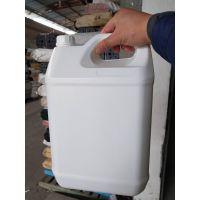 大量元素液体肥生产线厂家