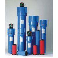 榆林地区限时优惠供应空压机配套产品鲁工精密过滤器
