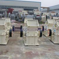 碎石机价格,广西梧州小型锤式破碎机是怎么做的