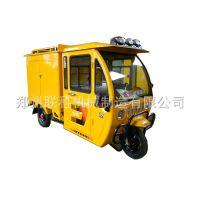 新型移动蒸汽洗车机 移动蒸汽洗车机价格 多功能移动蒸汽洗车设备
