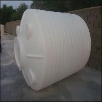 淮安供应10吨化工桶10立方耐酸碱储罐10000公斤母液储罐