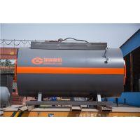 建材厂 郑锅 WNS4-1.25-Q 4t/h吨燃气蒸汽锅炉参数、重量